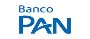 banco pan - venda carro volta redonda