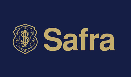 banco safra financiamento