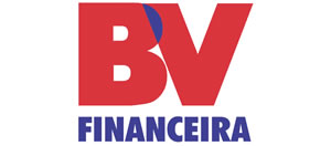 banco bv financiamento carro